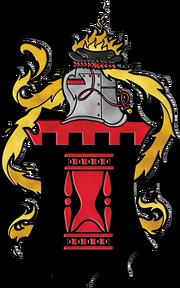 LogoBloodlineTrueBrujahDA