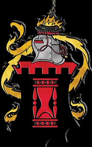 File:LogoBloodlineTrueBrujahDA.png