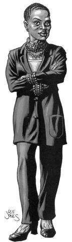 File:Xi Dundu - Kindred of the Ebony Kingdom, p. 63.jpg