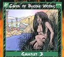 Sept of Bygone Visions
