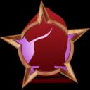 File:Badge-3090-2.png