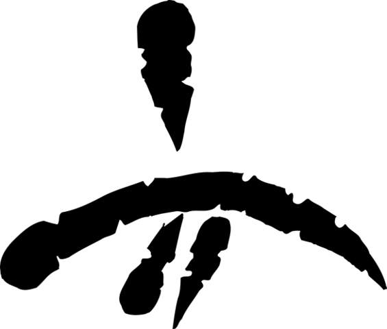 File:GlyphSilverPack.png