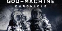 The God-Machine Chronicle Anthology