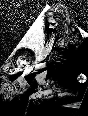File:Vampire art by Tim Bradstreet.jpg