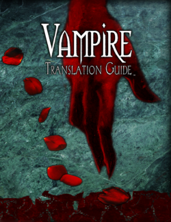 Vampiretranslationguide