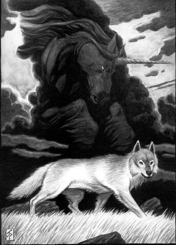 File:Howls-of-the-End-Times.jpg