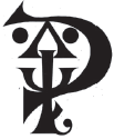 Bokor glyph