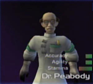 File:034DrPeabody1.jpg