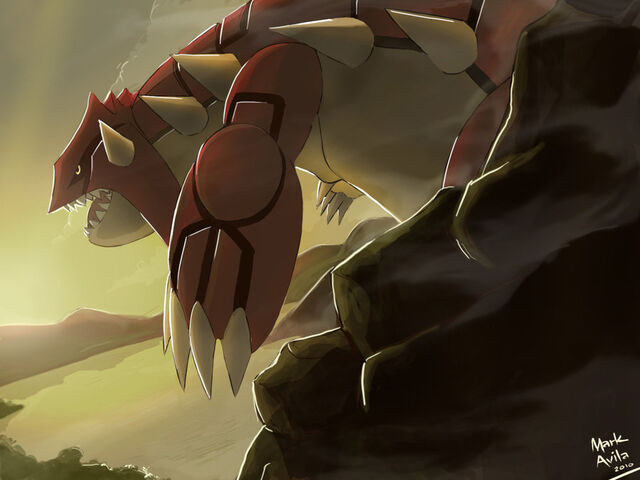 File:Pokemon groudon by mark331-d2xnndq.jpg