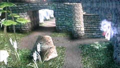 Thumbnail for version as of 22:40, September 23, 2012