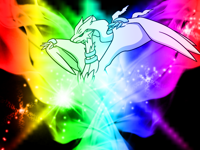 File:Reshiram wallpaper by legalshiny-d33a7mz.png