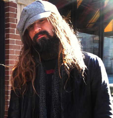 File:Rob Zombie in 2009.png