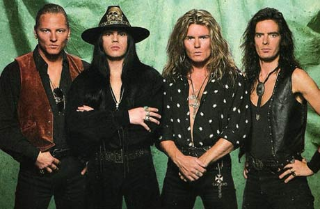 File:The.Cult-band-1989.jpg