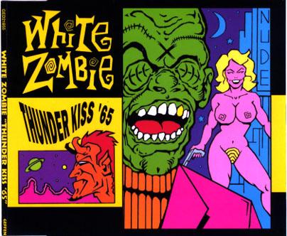 File:White Zombie Thunder Kiss 65 2.jpg