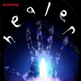 Healer-Cover-1