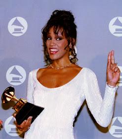 File:Whitney-houston-1994.jpg