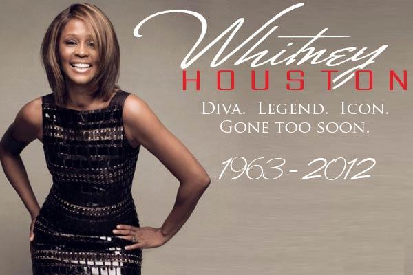 File:Whitney.jpeg