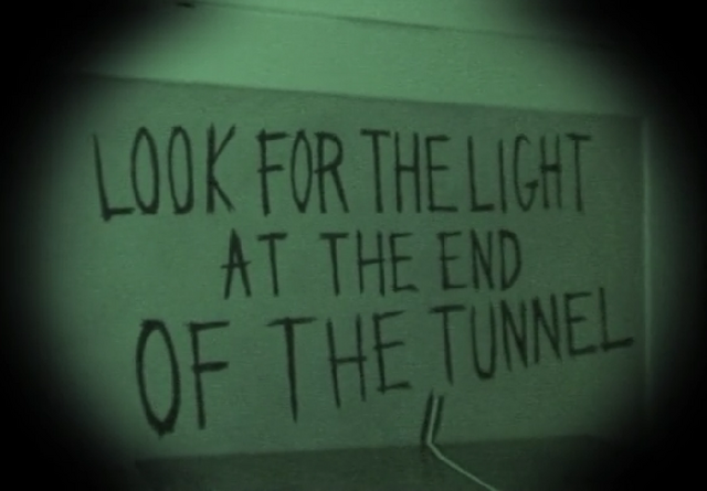 File:Message In The Dark.png