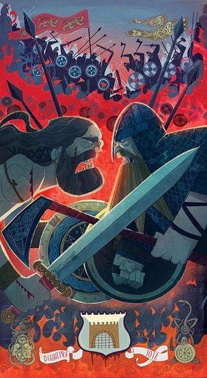Celt vs Viking.jpg