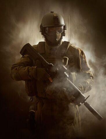 File:Green Beret.jpg