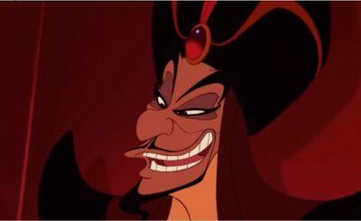 Jafar-jafar-17900746-1258-769