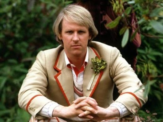 File:The Fifth Doctor.jpg