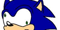 Derp Sonic