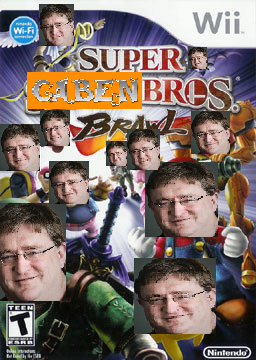 SSGBB