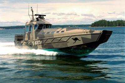 File:Jurmo class craft of anni 2005 in finland 02.jpg