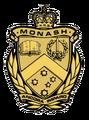 180px-MonUR Logo (1)