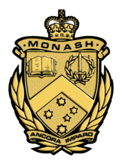 File:180px-MonUR Logo (1).png