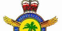 RAAF Base Cocos Islands