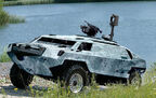 Amphibious-Combat-Craft-1