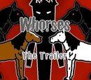 Whorses Wikia
