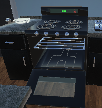 File:Oven.PNG