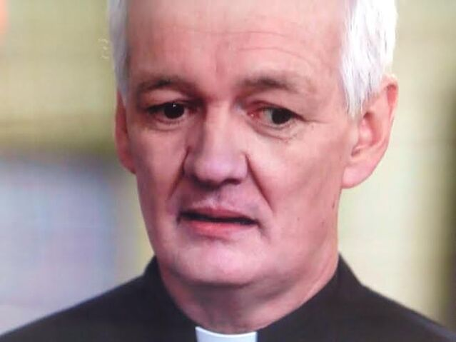 File:Colin Mochrie in Ecstacy (2011).jpg