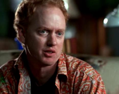 File:Patrick Bristow in 2003 movie Detonator.png