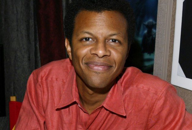 File:Whose Line?- Phil LaMarr.jpg