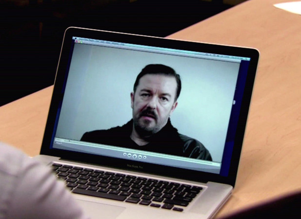 File:Whose Line?- Ricky Gervais on The American Office.jpg