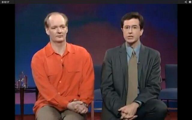 File:Colbert & Colin.jpg