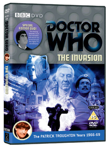 File:Dvd-theinvasion.jpg