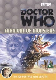 Dvd-carnivalofmonsters