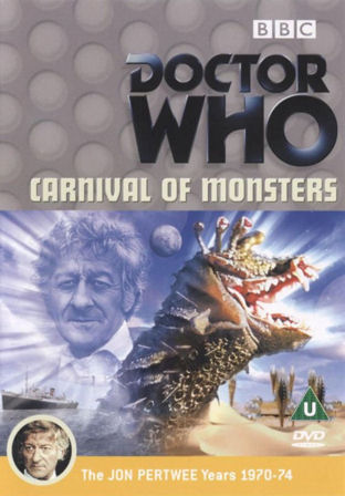 File:Dvd-carnivalofmonsters.jpg