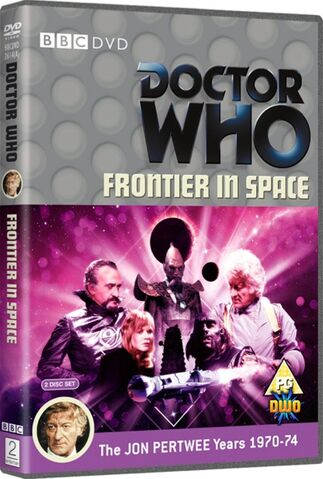 File:Dvd-frontierinspace.jpg