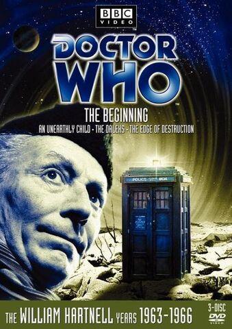 File:Dvd-beginning-r1.jpg