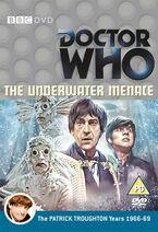Underwater-menace-dvd-2015-300x439-1-