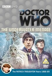 Underwater-menace-dvd-2015-300x439-1-