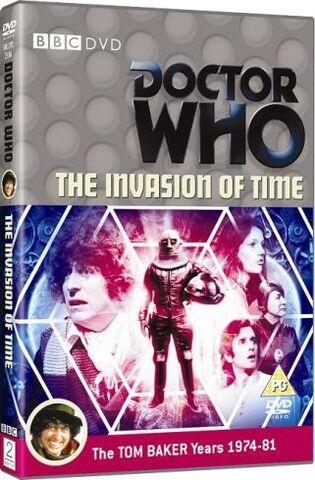File:Dvd-invasionoftime.jpg