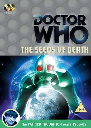 File:Dvd-seedsofdeath.jpg