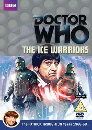 The-ice-warriors-dvd-2